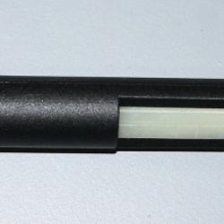 Тяга замка капота FORD FD061015L-3000 4M5AA16B970AB