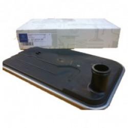 Фильтр масляный для АКПП MERCEDES A2212770000