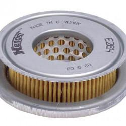 Фильтр насоса гидроусилителя HENGST E26H