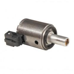 Электромагнитный клапан (соленойд) АКПП  DP0 AL4 Peugeot/ Citroen 2574.16 Renault 7701208174