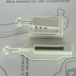 Ремкомплект регулятора наклона фар BMW E39 (E36) STARKE 181-402