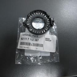 Патрон ксеноновой фары BMW 63117162087
