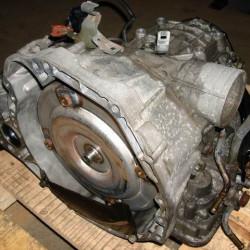 АКПП Jatco (Nissan) RE4F03A/B, RE4F03A/V, RE4F03B/W, RL4F03A/V