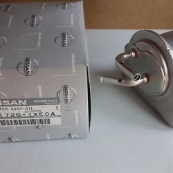 Фильтр АКПП CVT NISSAN MURANO Z51 TEANA J32 317261XE0A