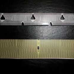 Шлейф для приборной панели BMW