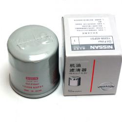 Масляный фильтр Nissan 15208-65F0A