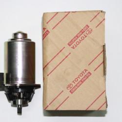 Мотор актуатора сцепления TOYOTA 3136312040