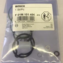 Ремкомплект ТНВД BOSCH F01M101454