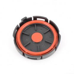 Мембрана клапана вентиляции картерных газов BMW  для крышки 11127555212