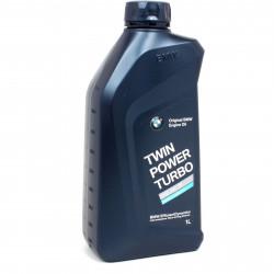 Моторное масло BMW TwinPower Turbo Longlife-04 SAE 5W-30