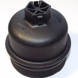 Крышка масляного фильтра Ford, Citroen, Peugeot  FO13003477