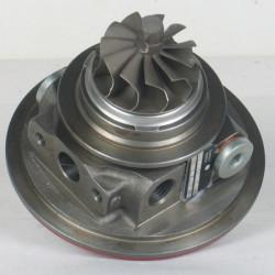 Картридж турбины AUDI VOLKSWAGEN BorgWarner 53037100526