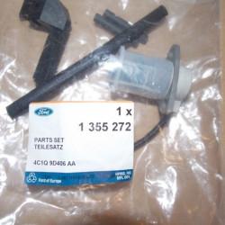 Клапан опережения впрыска FORD BMW 0281002432 (1355272)