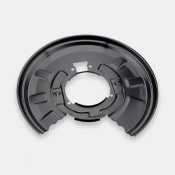Пыльник тормозного диска BMW 34211166107