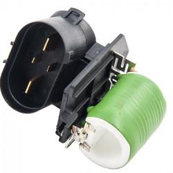 Резистор вентилятора охлаждения OPEL 5559KST2 13126354 0130303300