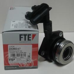 Подшипник выжимной гидравлический FORD FOCUS FTE ZA280247