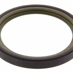 Кольцо ABS заднего барабана RENAULT/NISSAN 76140