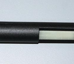 4M5AA16B970AB